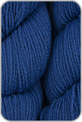 HiKoo CoBaSi Yarn - Royal (# 029)