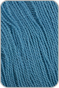 Juniper Moon  Findley Yarn - Aquamarine (# 39)