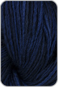 Manos Del Uruguay Manos Silk Blend Yarn - Dark Wash (# 3217)