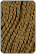 Classic Elite Sprout Yarn - Honey (# 4318)