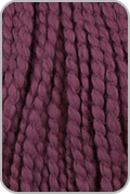 Classic Elite Sprout Yarn - Smoky Rose (# 4334)