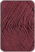 Crystal Palace Panda Silk Yarn - Marsala (# 3058)