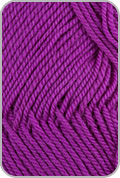 Ewe Ewe Ewe So Sporty Yarn - Berry (# 10)
