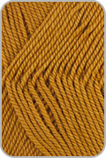 Ewe Ewe Ewe So Sporty Yarn - Saffron (# 30)
