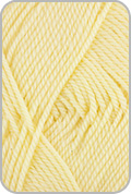 Ewe Ewe Ewe So Sporty Yarn - Lemon Chiffon (# 40)
