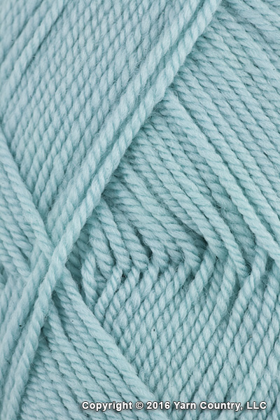 Ewe Ewe Ewe So Sporty Yarn - Aquamarine (# 70)