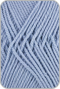 Ewe Ewe Ewe So Sporty Yarn - Sky Blue (# 75)