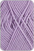 Ewe Ewe Ewe So Sporty Yarn - Lavender (# 85)