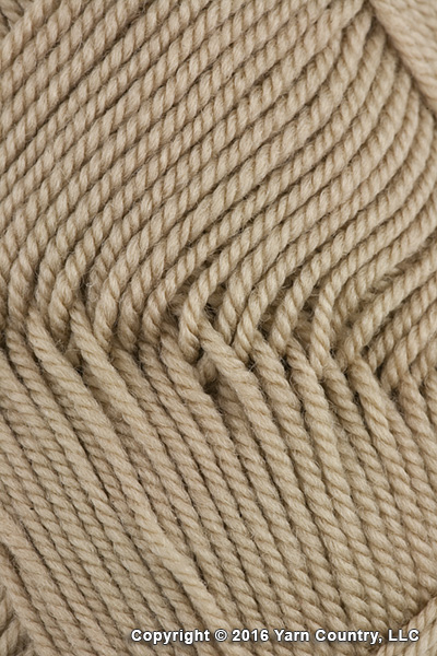 Ewe Ewe Ewe So Sporty Yarn - Wheat (# 92)