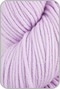 HiKoo Simpliworsted Yarn - Bubblegum (# 021)