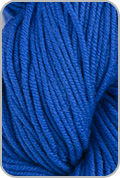 Plymouth Worsted Merino Superwash Yarn - Aqua (# 049)
