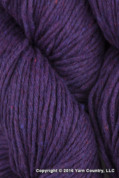 2nd Time Cotton Yarn Amethyst 793 Knit One Crochet Too