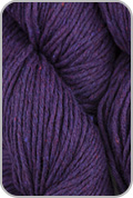 Knit One Crochet Too 2nd Time Cotton Yarn - Amethyst (# 793)