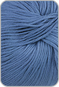 Debbie Bliss Eco Baby Yarn - Denim (# 29)