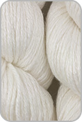 Crystal Palace Panda Pearl Yarn - Natural (# 7204)
