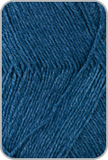 Crystal Palace Panda Silk Yarn - Ocean (# 3036)