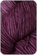Dream in Color Classy Yarn - Absolute Magenta KD (# 005)