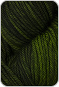 Dream in Color Classy Yarn - Emerald Darkness (# 029)