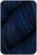 Dream in Color Classy Yarn - Blue Fish (# 715)