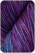 Dream in Color Classy Yarn - Dream On (# 755)