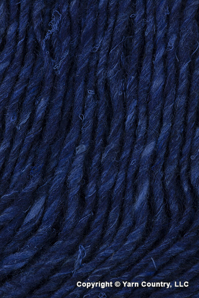 Noro Silk Garden Solo Yarn - Royal (# 03)