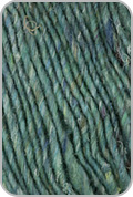 Noro Silk Garden Solo Yarn - Forest (# 31)