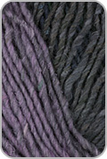 Noro Silk Garden Yarn - Moonstones  (# 436)