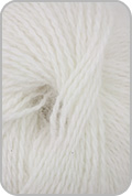 Plymouth Angora Yarn - Cream (# 710)