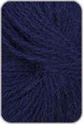 Plymouth Angora Yarn - Navy (# 756)