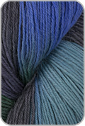 Plymouth Sakkie Yarn - Sea Clam (# 411)