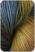 Plymouth Sakkie Yarn - Deep Sea (# 412)