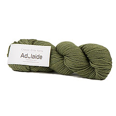 Adelaide Yarn <em>by Classic Elite