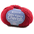 Baby Alpaca Cherish Yarn