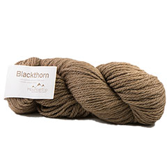 Blackthorn Yarn