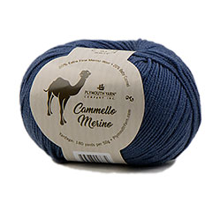 Cammello Merino Yarn <em>by Plymouth