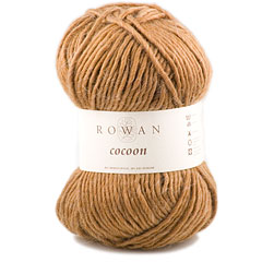 Cocoon Yarn <em>by Rowan