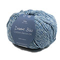 Debbie Bliss Cotton Denim DK Yarn