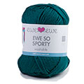 Ewe Ewe Ewe So Sporty Yarn