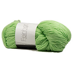 Feinheit Yarn <em>by Zitron