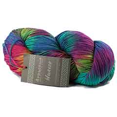 Huasco Yarn <em>by Araucania