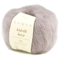 Kidsilk Haze Yarn <em>by Rowan