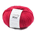 Classic Elite Liberty Wool Yarn