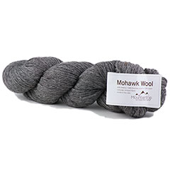 Mohawk Wool Yarn <em>by Classic Elite
