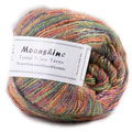 Moonshine Yarn