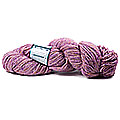 Peace Fleece Worsted Yarn