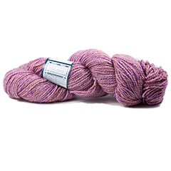 Peace Fleece Worsted Yarn <em>by Peace Fleece