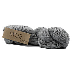 Rylie Yarn <em>by HiKoo