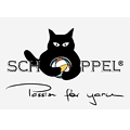 Click to see everything we offer from Schoppel Wolle