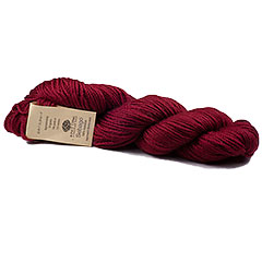 Sebago Yarn <em>by Knit One Crochet Too