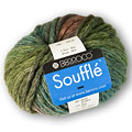 Souffle Yarn